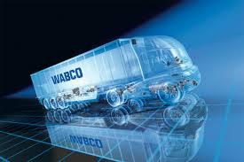 wabco2
