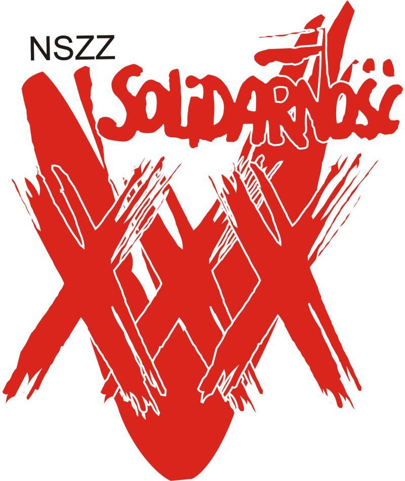 logo_35_lat_nszz_S 1