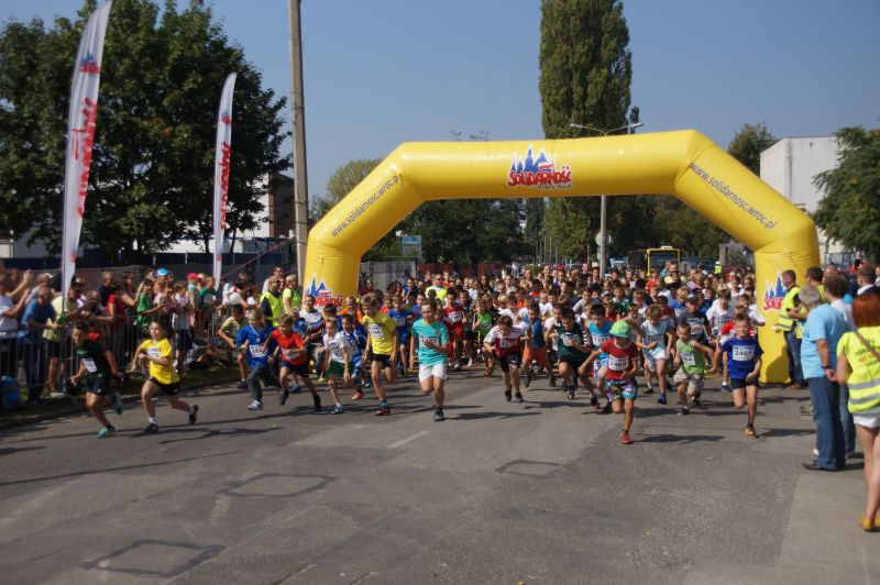 24 Bieg-Slawek-5672