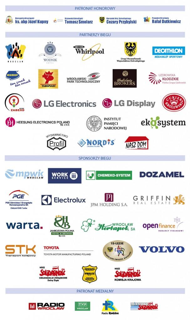 sponsorzy-biegu