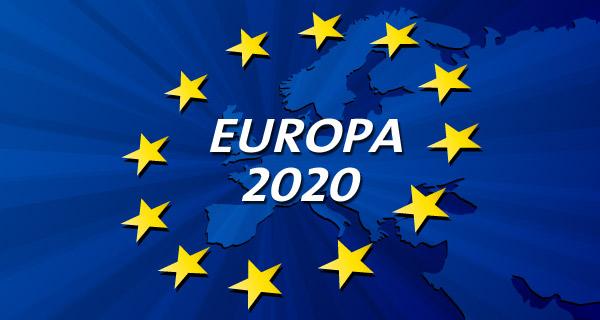 europa2020A