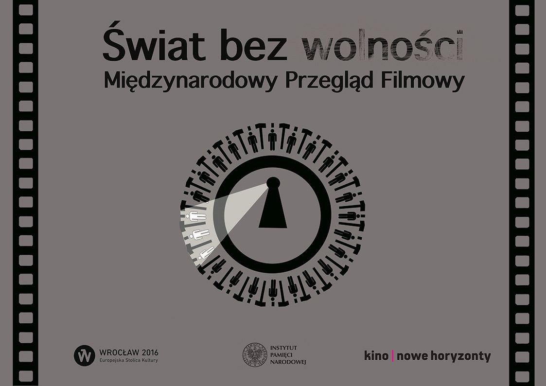 MPF_Swiat_bez_wolnosci