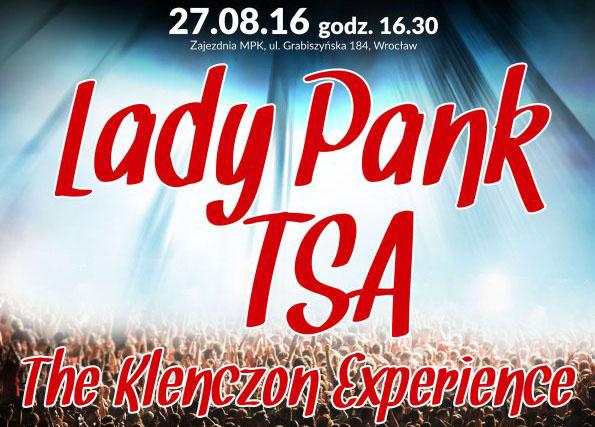 plakat_legendy_rocka1