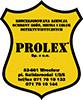 Prolex