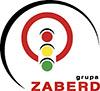 Zaberd