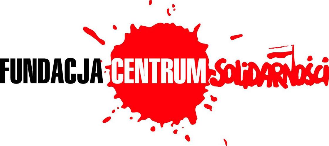 logo-centrum-s
