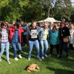 pielgrz-IMG_6779