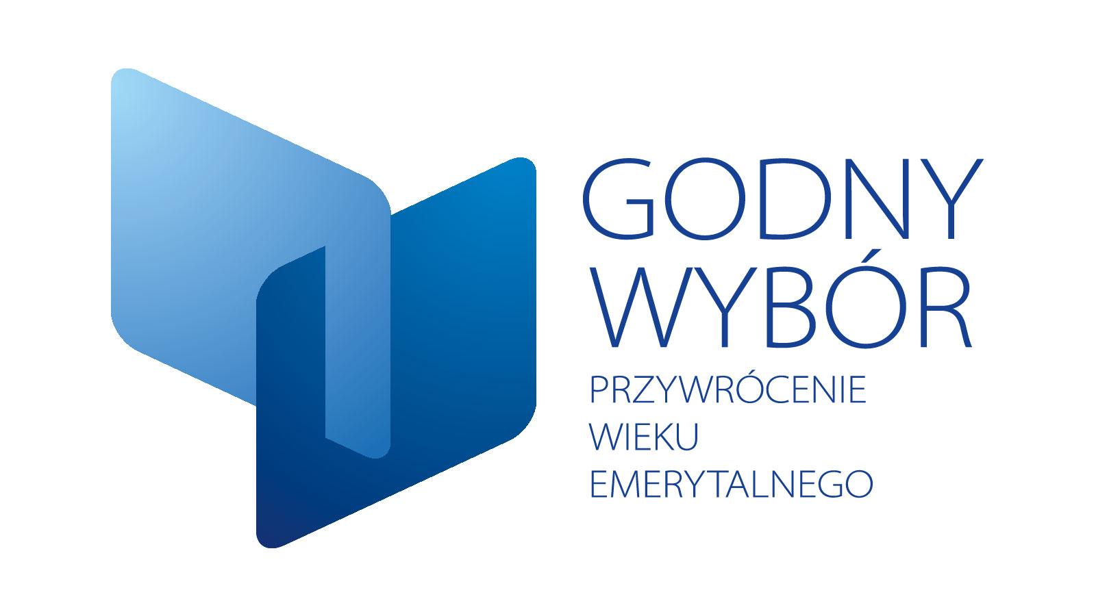 Godny_wybor