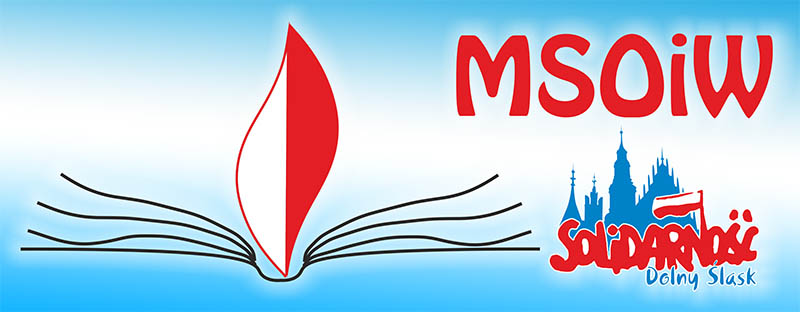 logo-MSOIW