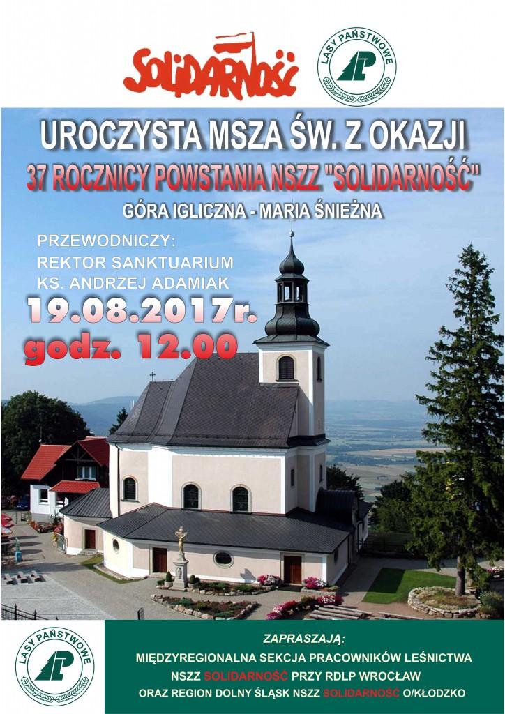 Plakat_Igliczna_2017