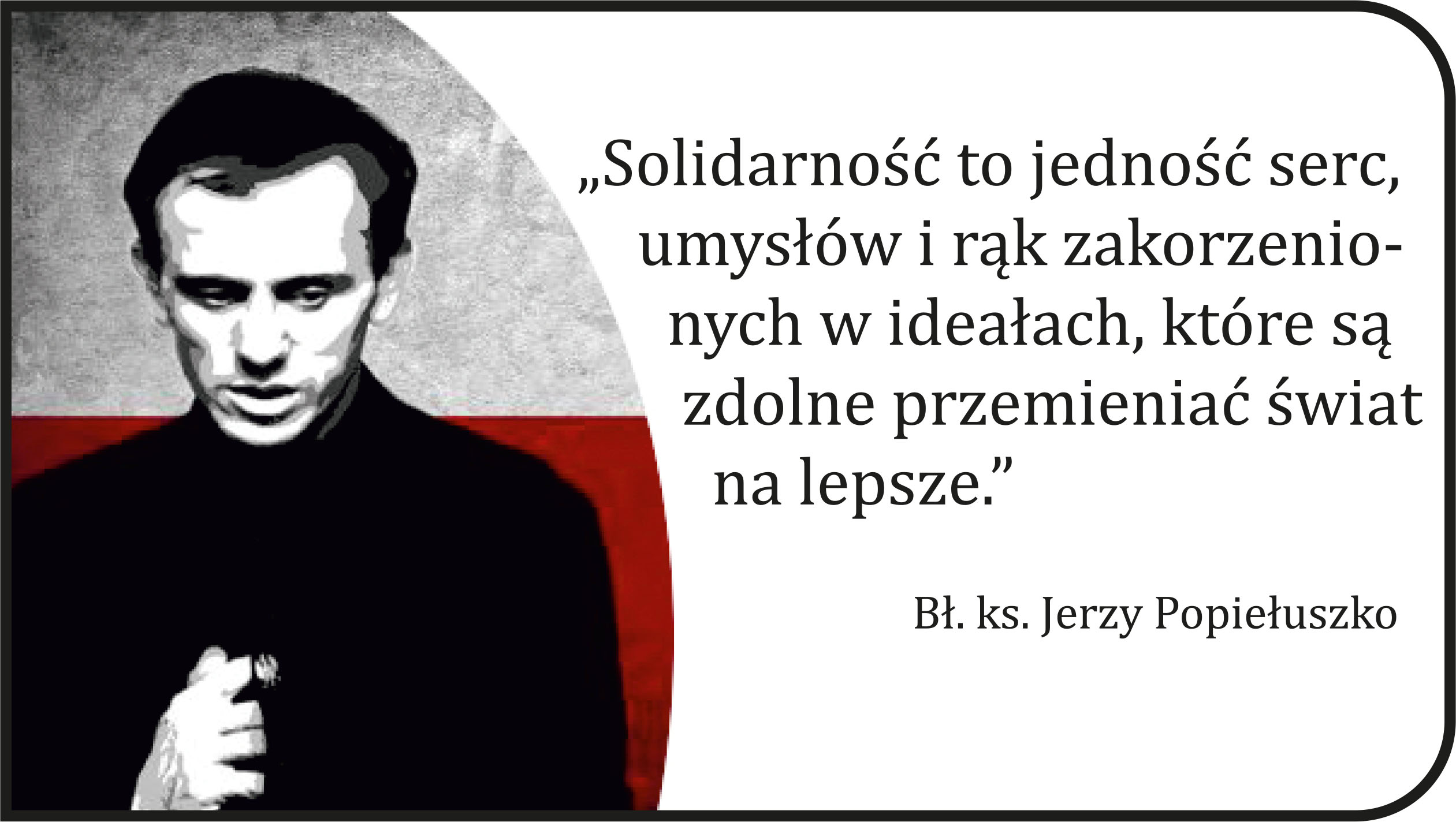 Solidarnosc_to_jednosc