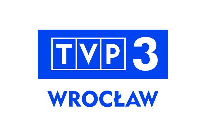 TVP3_sk