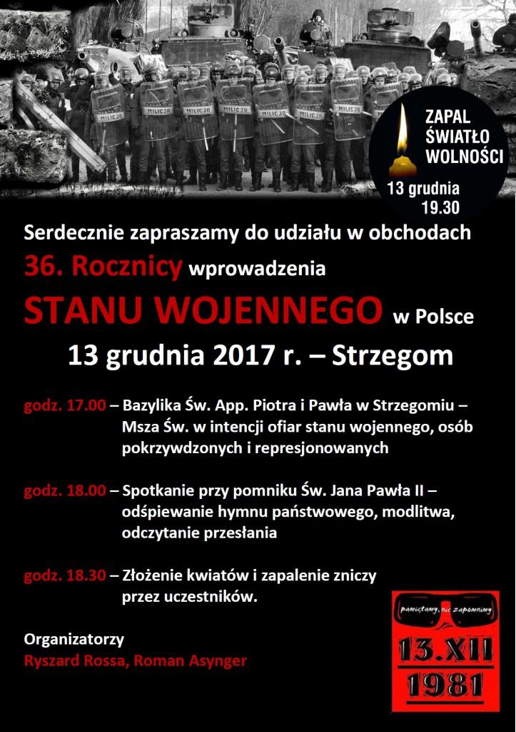 Stan_woj_Strzegom