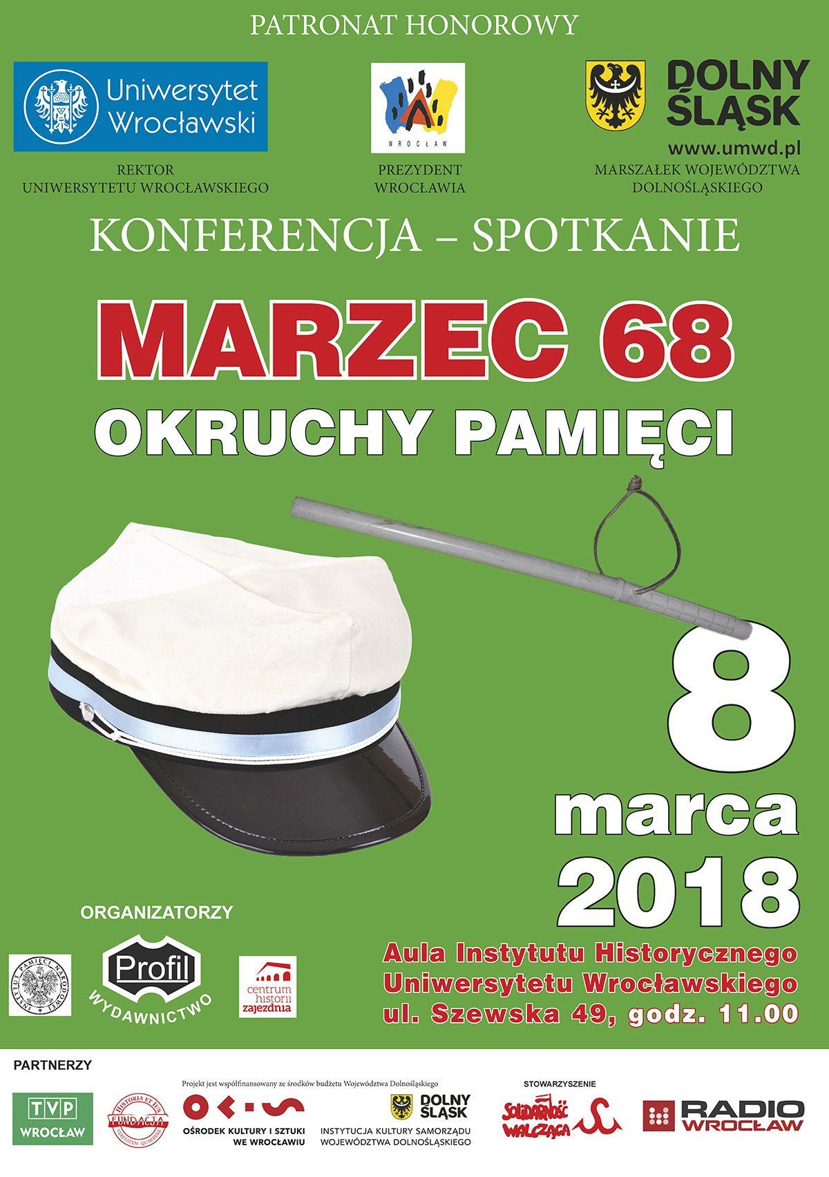 Plakat Marzec-10 końcowy1