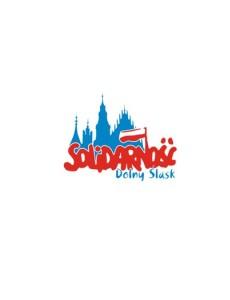 SolidarnoscDS