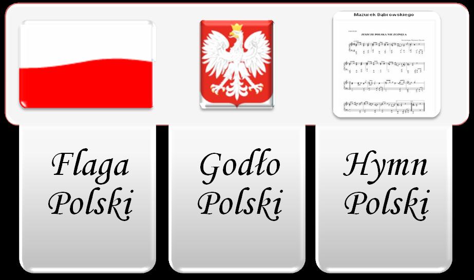 symbolepolski