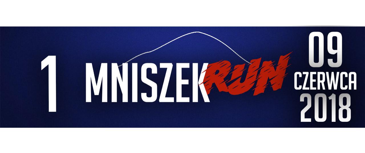 MniszekRun