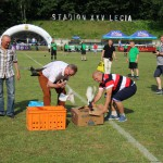 MniszekRUN-Boguszów_Gorce_fot_DU_0179
