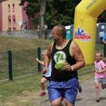 MniszekRUN-Boguszów_Gorce_fot_DU_0335