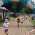 MniszekRUN-Boguszów_Gorce_fot_DU_0373
