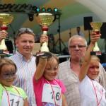 MniszekRUN-Boguszów_Gorce_fot_DU_0441