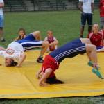 MniszekRUN-Boguszów_Gorce_fot_DU_0572