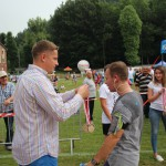 MniszekRUN-Boguszów_Gorce_fot_DU_0669