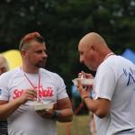 MniszekRUN-Boguszów_Gorce_fot_DU_0800