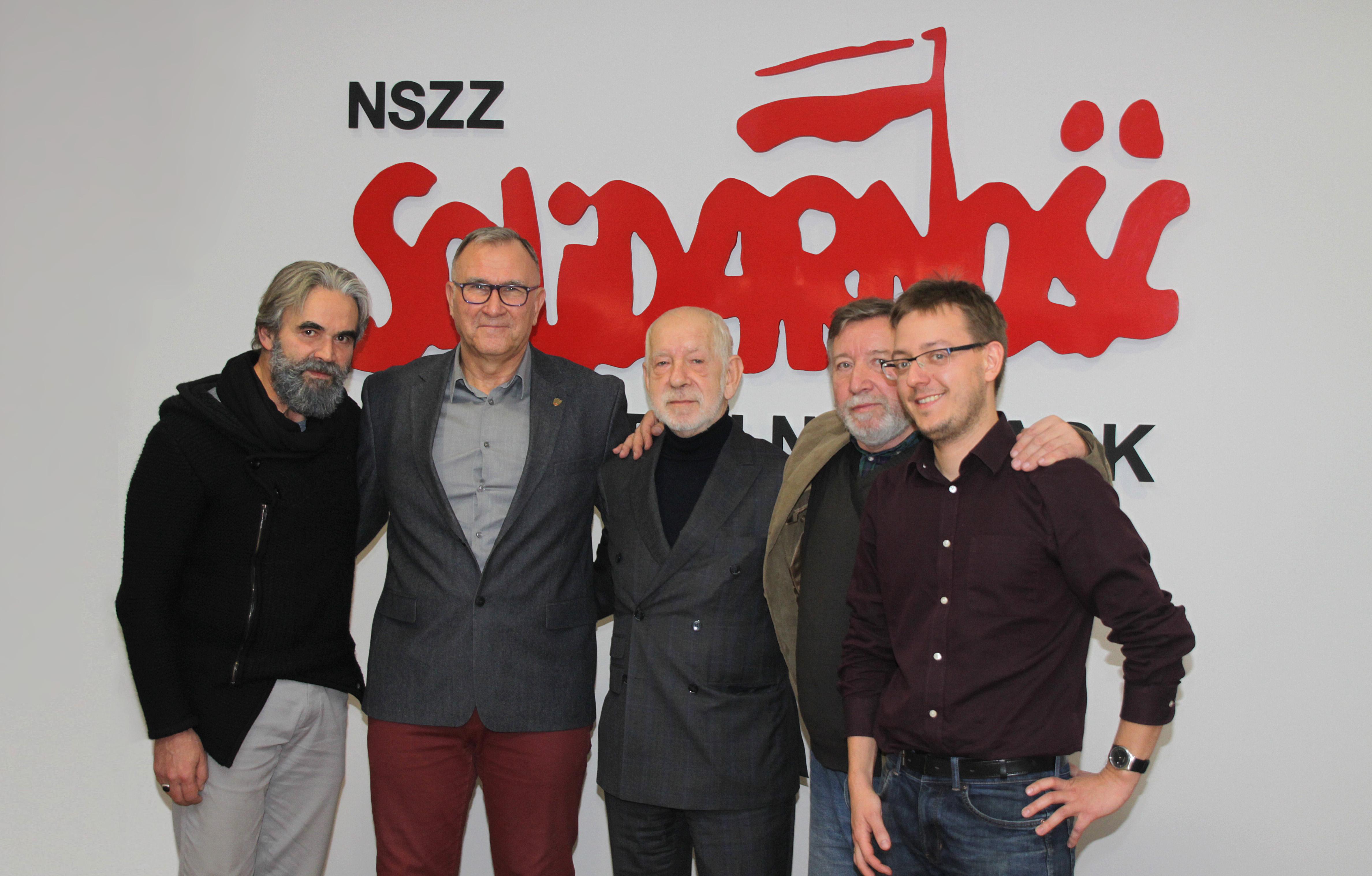 goscie_z_Teatru_Polskiego