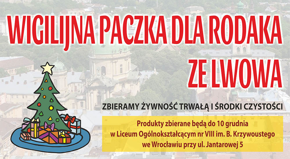 paczka_tyt_2018