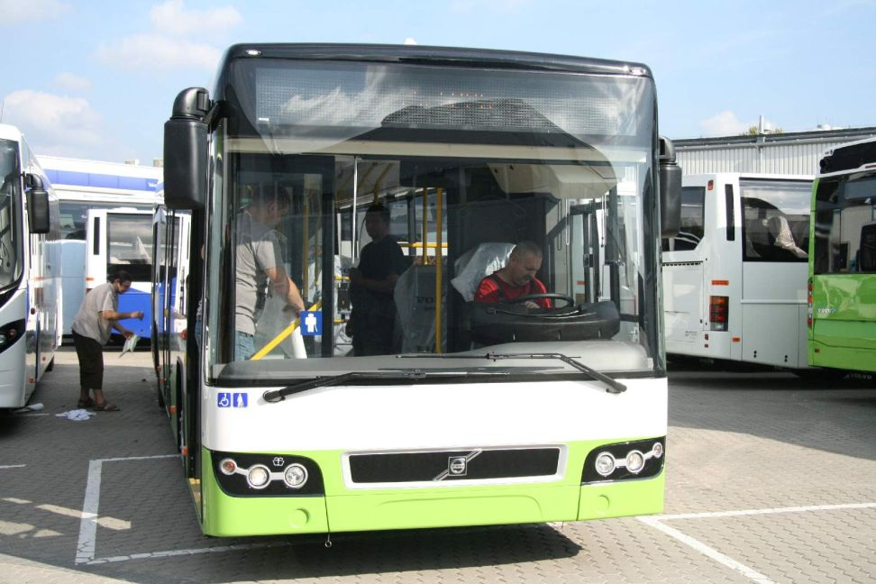 !m-Volvo - Marcin - 123