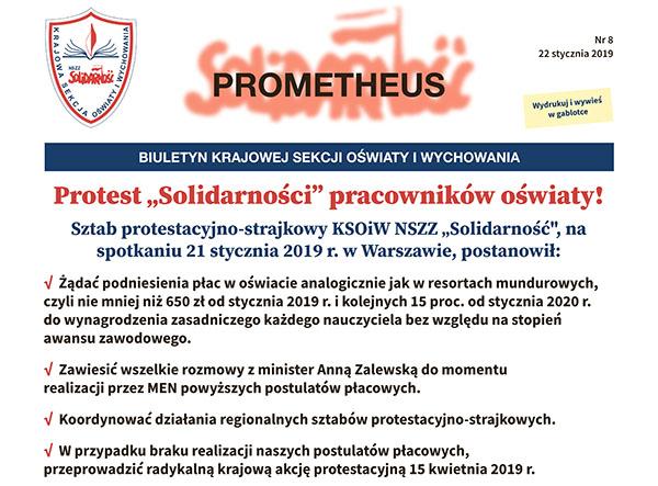 prometheus_8
