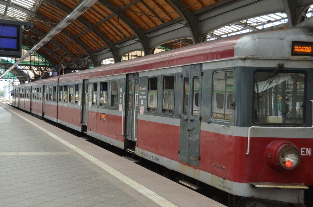 pociąg_przewozy_regionalne