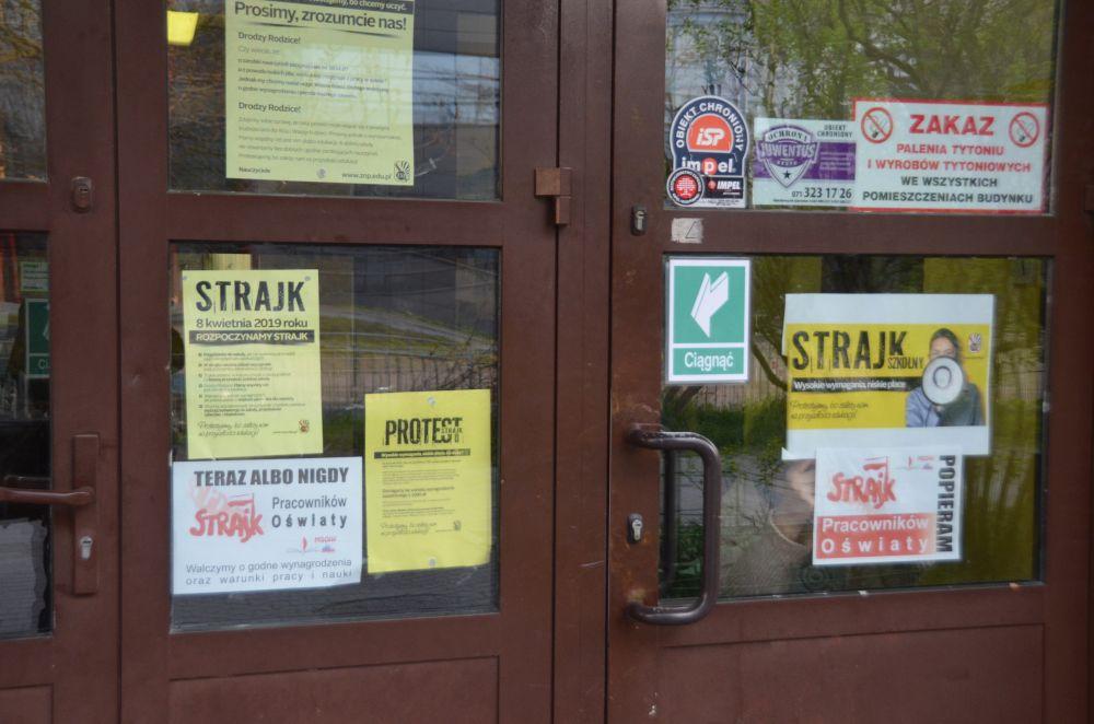 strajk1