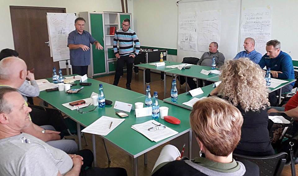 szkolenie_BrzegD-1