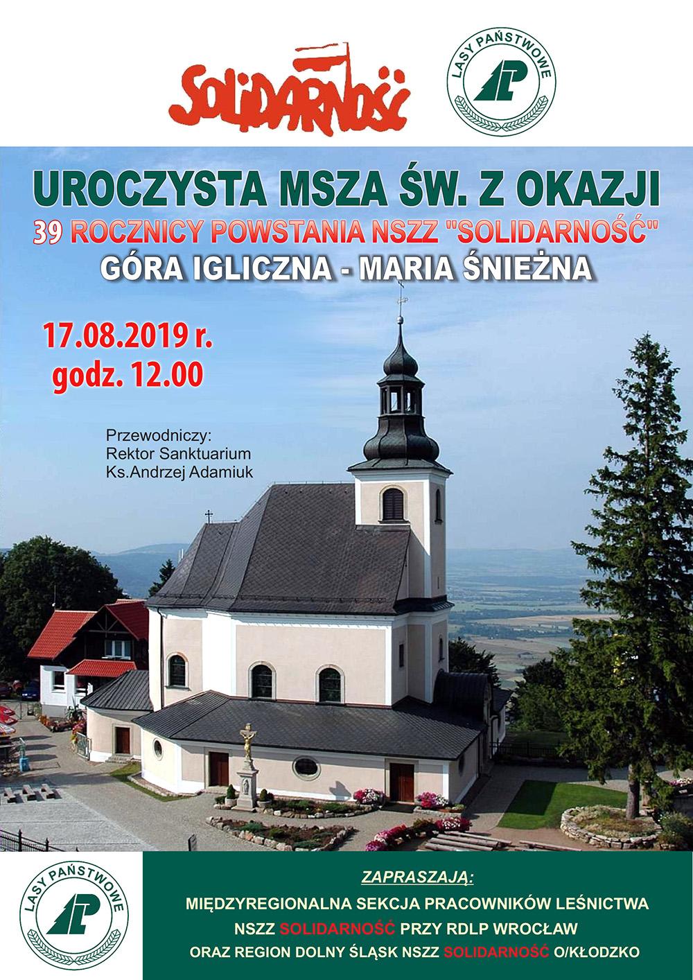 igliczna-2019