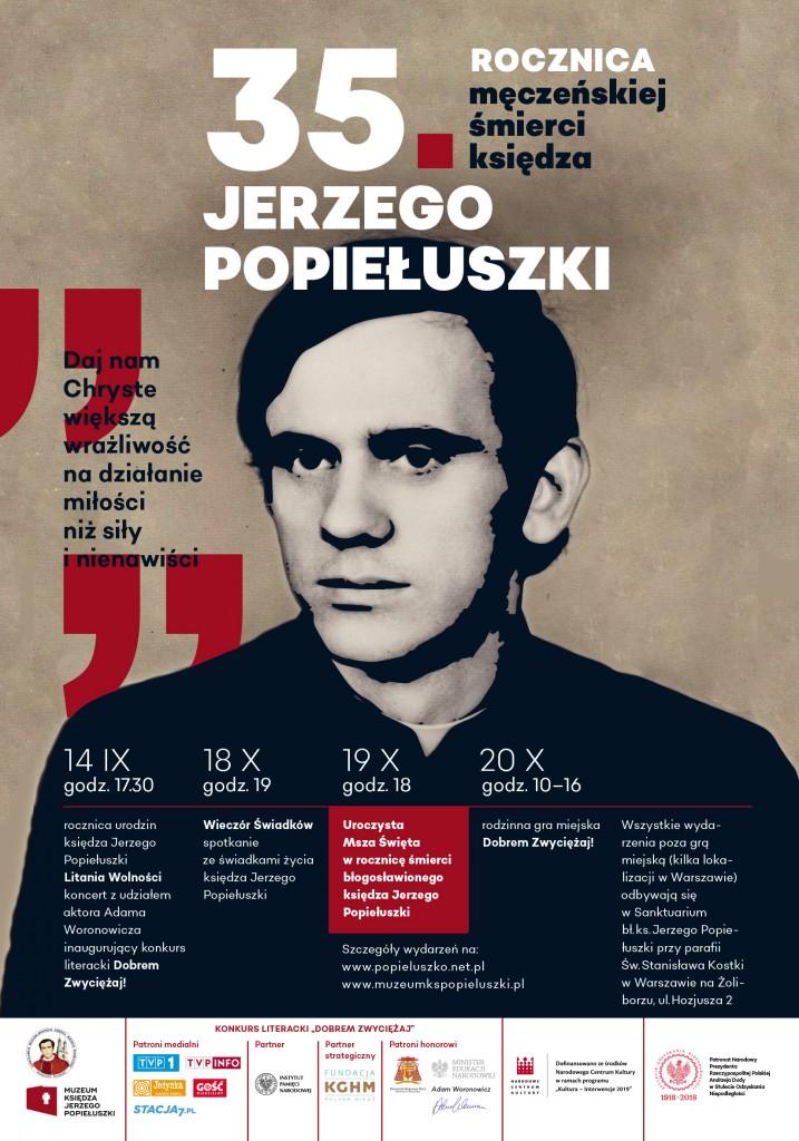 plakat-ks-JP-2019
