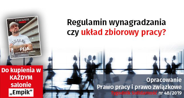 Prawo_pod newsy