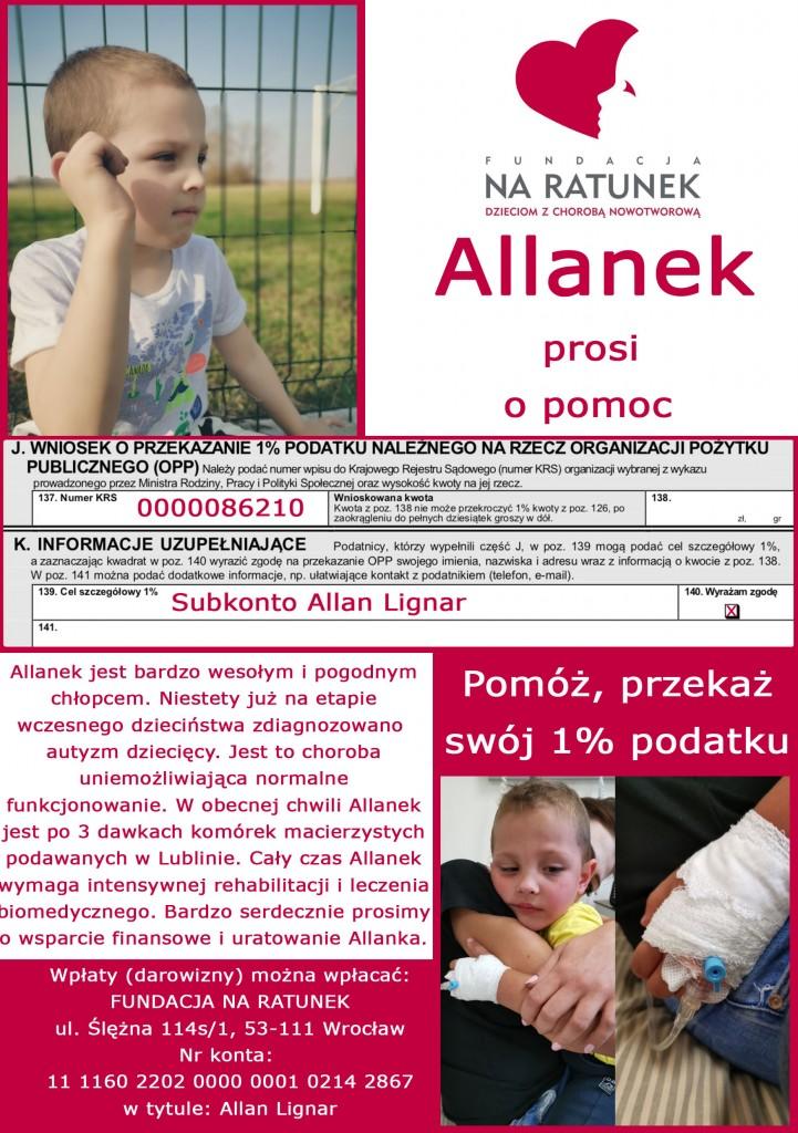 Allanek-1-procent