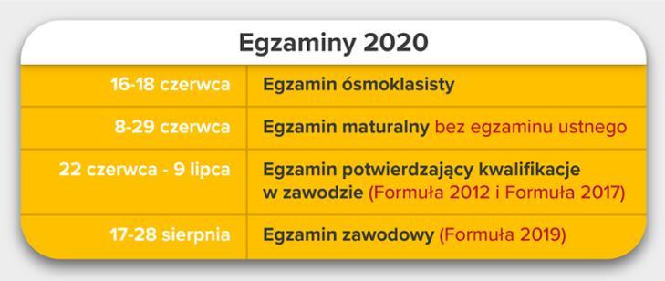 ezgza