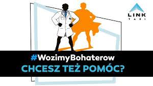 wozimy