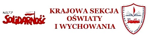 KSOIW