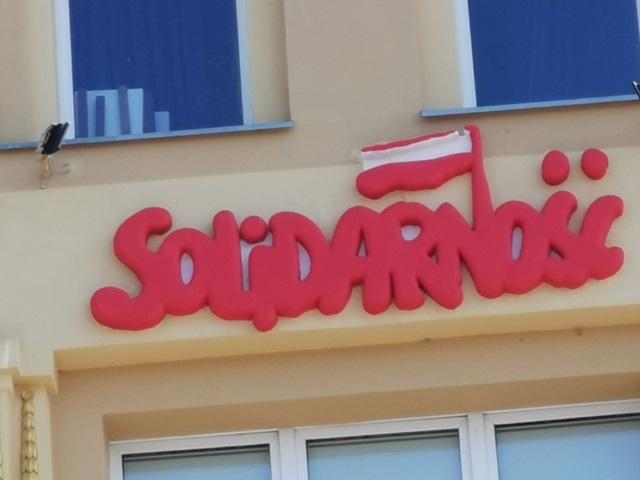 solidaryca1