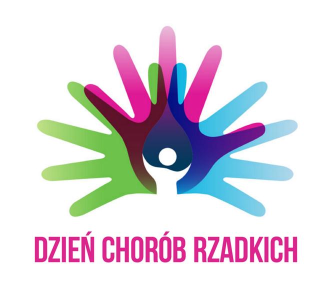 chorony2