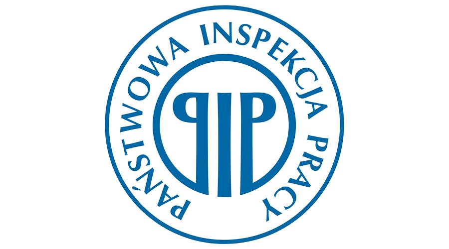 INSPE