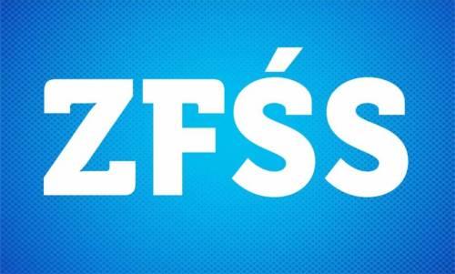 ZFSS2