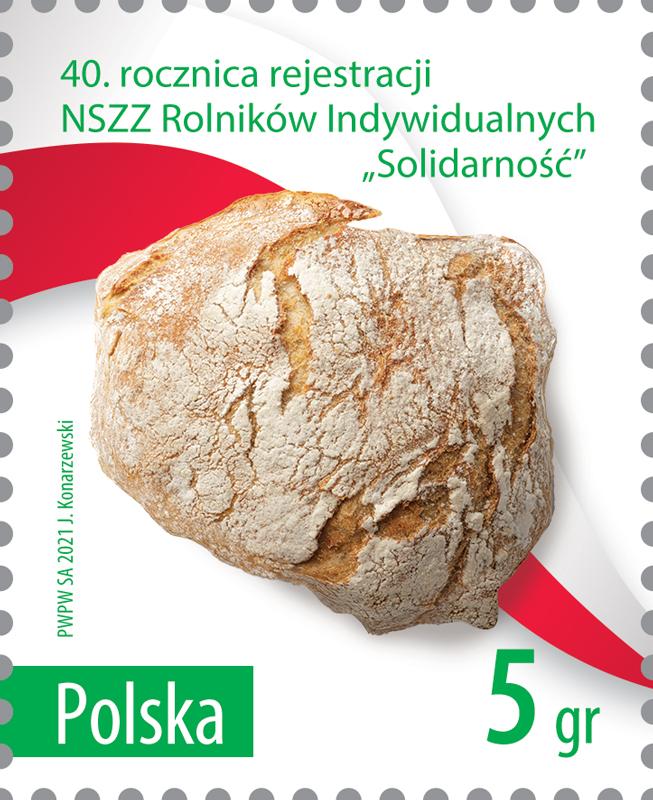 40lecieNSZZrolnikow_znaczek_255x3125_05