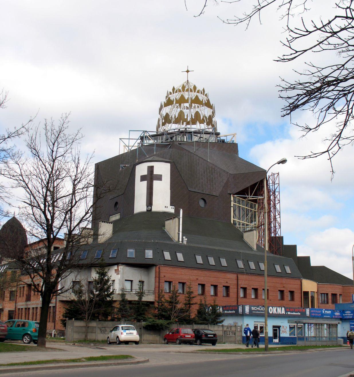 Wroclaw-kosc_Opatrznosci_Bozej