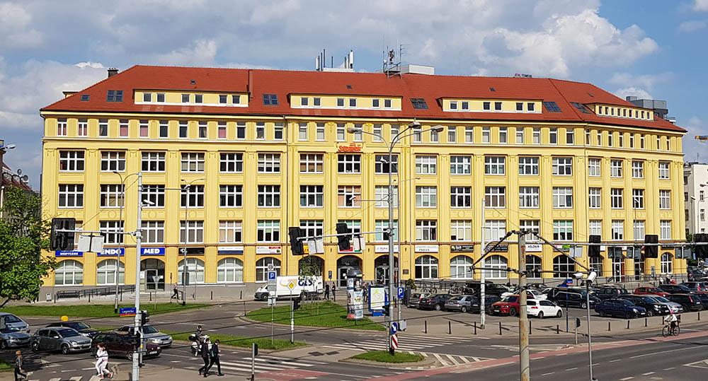 budynek_sO