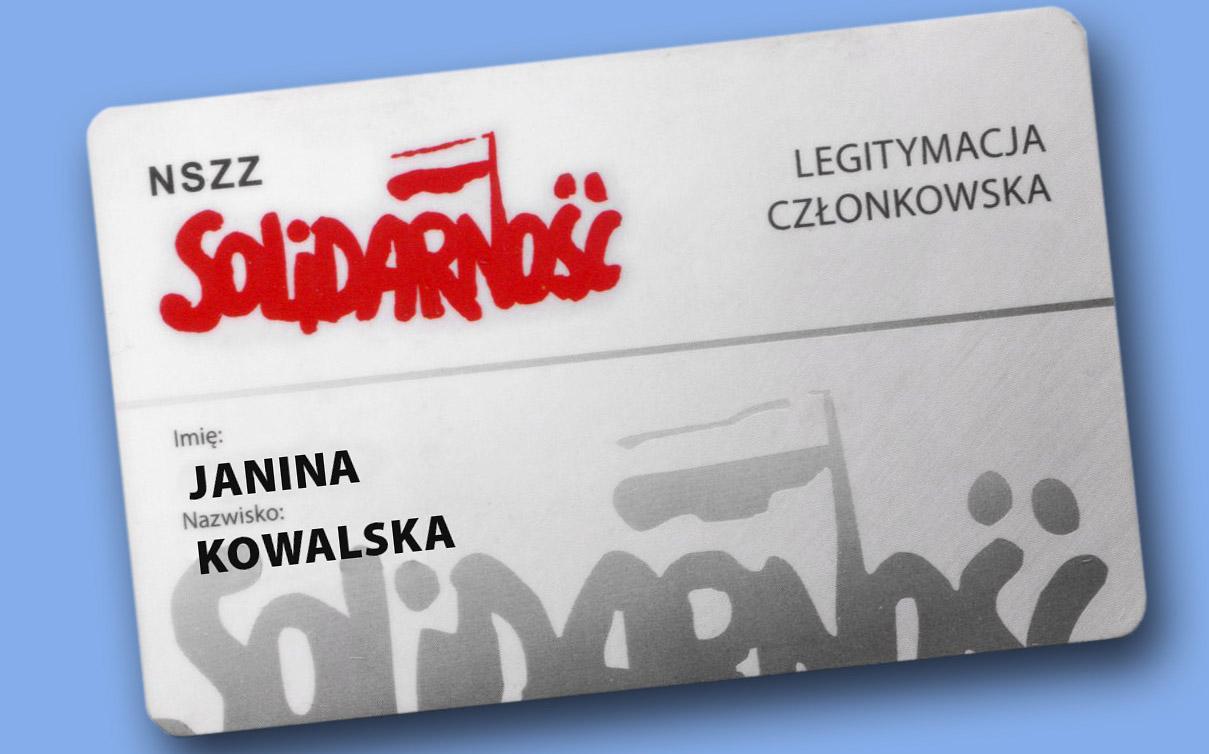 legitymacja_zwiazkowa